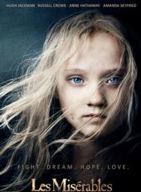 LES MISÉRABLES Soundtrack to be Released by Universal Republic Records, 12/25