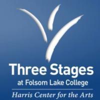 Three-Stages-to-Present-HANK-MY-HONKY-TONK-HEROES-Begin-37-20010101