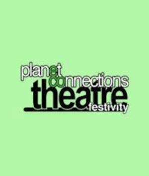 Planet Connections Gala to Feature Premieres from Israel Horovitz, Erik Ehn, Wendy MacLeod & Winter Miller, 6/22
