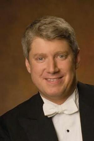 Pittsburgh Symphony's BNY Mellon Grand Classics Presents AMERICAN FANFARE, Now thru 3/30