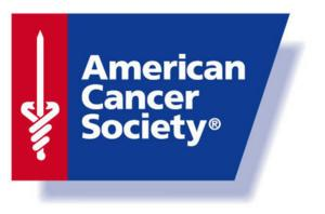 American Cancer Society Benefit DANCE AGAINST CANCER Set for 5/5