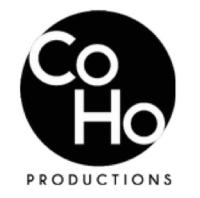 CoHo Productions Announces Election of New Board of Directors