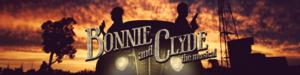 Out of the Box Theatre Company to Stage BONNIE & CLYDE, 4/3-13