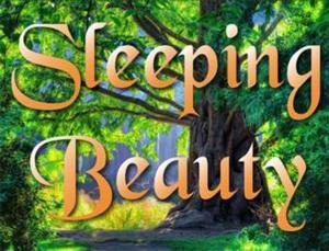 SLEEPING BEAUTY Opens 4/23 at Drury Lane Theatre