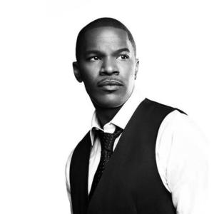 ANNIE's Jamie Foxx to Headline Mike Tyson Biopic