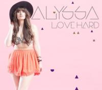 Singer-Songwriter Alyssa Bonagura's Debut Album to Be Released, 10/30