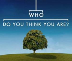 TLC Renews WHO DO YOU THINK YOU ARE? for Second Season