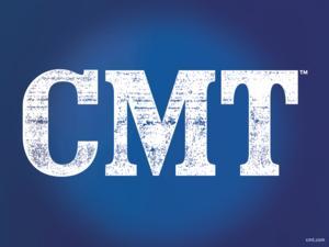 CMT & Award-Winning Filmmakers Partner on New Documentaries