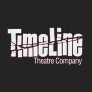 MY NAME IS ASHER LEV, THE APPLY FAMILY PLAYS & More Set for TimeLine Theatre's 2014-15 Season