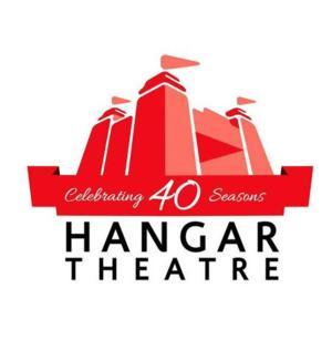 Jen Waldman, Jesse Bush & More Will Direct Hangar Theatre's 40th Season Productions