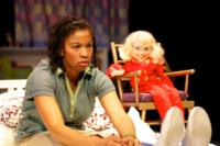 BWW-Reviews-Forum-Theatre-Opens-Season-with-Quirky-Thought-Provoking-HOLLY-DOWN-IN-HEAVEN-20010101