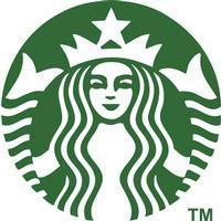 -Starbucks-18th-Annual-Hot-Java-Cool-Jazz-20010101
