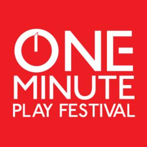 Basile One-Minute Play Festival Set for Phoenix Theatre, 3/22-24
