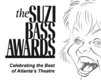 Theatre in the Square to Receive Spirit of Suzi Award