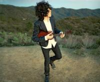 LP's November 5th Headline Show At L.A.'s Troubadour Sells Out Instantly