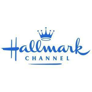 Hallmark Channel Scores Strong Ratings with Weekend Premieres
