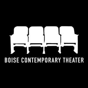 Boise Contemporary Theater's 5X5 Reading Series to Feature DOUBLE BLIND, 3/17
