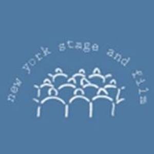 New York Stage And Film, Vassar Set 30th Anniversary Season: 'BABYLON LINE,' THE LISTENER & More