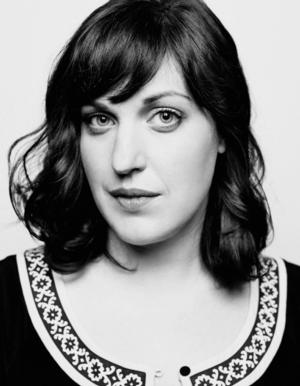 FARGO's Allison Tolman Set for Second Thought Theatre's State of Mind Series, 10/25