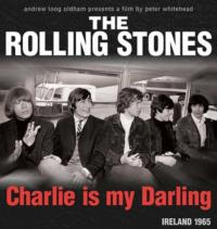 Rolling-Stones-20010101