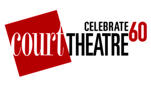 Court Theatre & American Blues Theater Extend NATIVE SON
