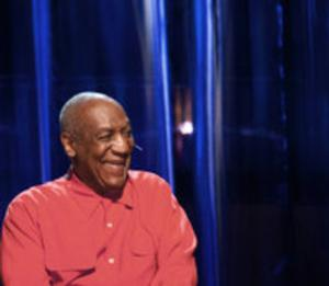 Bill Cosby to Receive Johnny Carson Award for Comedic Excellence