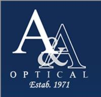 A&A Optical Introduces Look Book2 Highlighting Trends