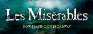 Review Roundup: LES MISERABLES Opens on Broadway - All the Reviews!
