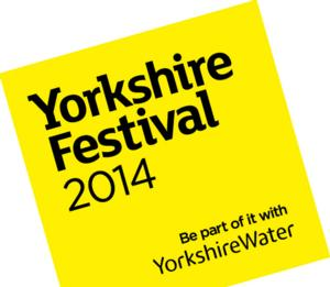 Sheffield Theatres to Present New Adaptation Of KES as Part of Yorkshire Festival, 27 March-5 April