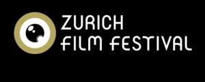 India to Get Spotlight at 10th Zurich Film Festival