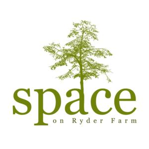 SPACE on Ryder Farm Seeks Submissions for 2014 Artistic Residencies; Deadline 3/8