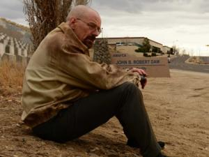 Series Finale of AMC's BREAKING BAD Earns Record Ratings
