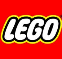 Warner Bros. Shifts LEGO Release Date  to Feb. 7