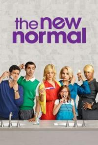 NBC Picks Up THE NEW NORMAL, REVOLUTION & GO ON for Full Seasons