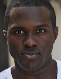 BWW Interview: Joshua Henry Talks COTTON CLUB PARADE!