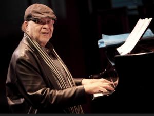 The Cookers & Dave Burrell to Open UCPAC Jazz Series, 9/13