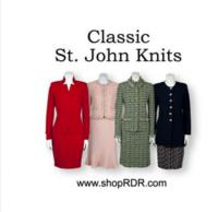 ShopRDR.com Highlights Timeless Items  that Never Go Out of Style