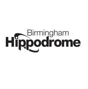 Birmingham Hippodrome Hits New Admissions High with 2013-14 Season