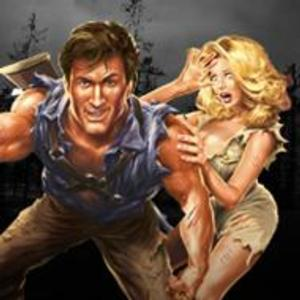 EVIL DEAD - THE MUSICAL Extends at Randolph Theatre Through 12/22