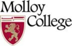 Molloy Irish Institute to Host St. Brigid's Day Feast of the Gaelic Culture, 2/1