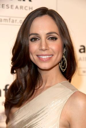 Eliza Dushku Headed to HIMYM Spin-Off? Former BUFFY Star Reading Pilot Script