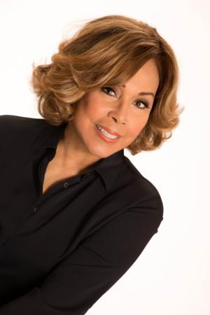 Pasadena Playhouse to Honor Diahann Carroll with 2014 Diversity Award