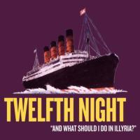 TWELFTH-NIGHT-20010101