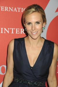 Tory Burch Countersues Ex-Husband