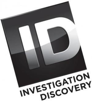 Investigation Discovery to Premiere New Special RESTLESS SOULS, 4/14