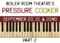 Round-2-of-Boiler-Rooms-Pressure-Cooker-Ramps-Up-920-22-20010101