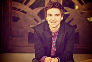 Drew Tarver Set for HOW I MET YOUR DAD