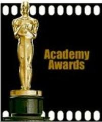 Danette Herman Named Coordinating Producer of 85th Academy Awards