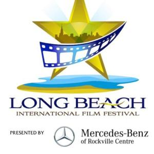 Long Beach International Film Festival Kicks Off Today