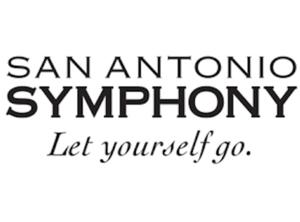 San Antonio Symphony to Celebrate 75th Anniversary with Joshua Bell, 6/14